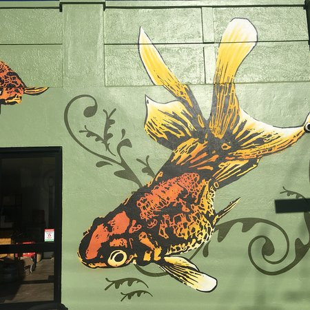 Gold Fish Bowl: photo4.jpg