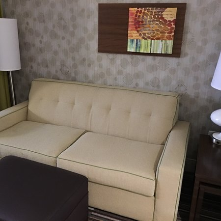 photo2 jpg picture of home2 suites by hilton indianapolis south rh tripadvisor com sg