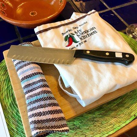 My Mexican Kitchen : photo1.jpg