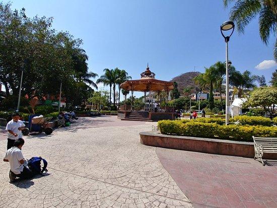 Chapala, Messico: 20180302_134613_HDR_large.jpg