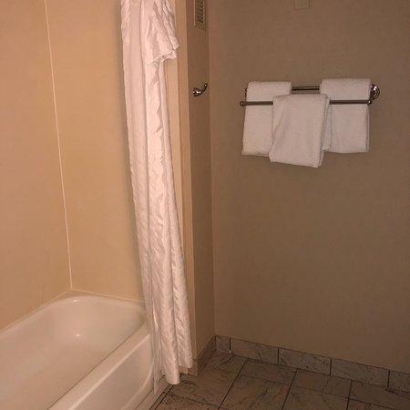 Homewood Suites by Hilton Reading: photo2.jpg