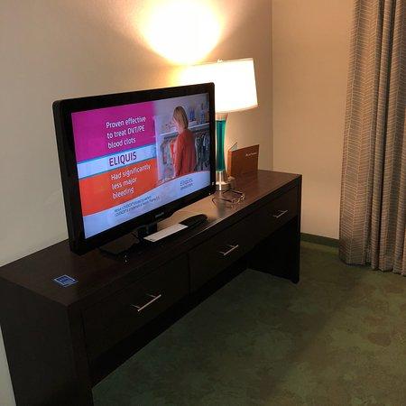 Homewood Suites by Hilton Reading: photo3.jpg
