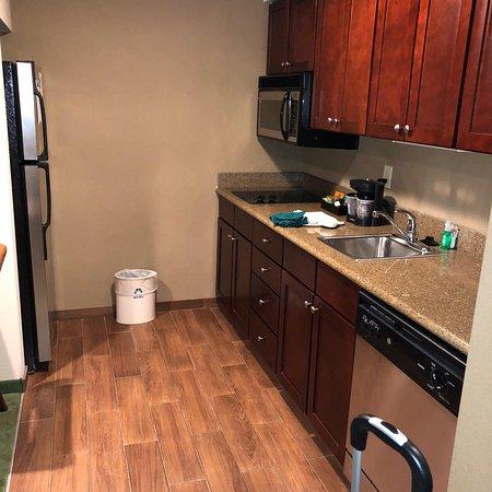 Homewood Suites by Hilton Reading: photo5.jpg