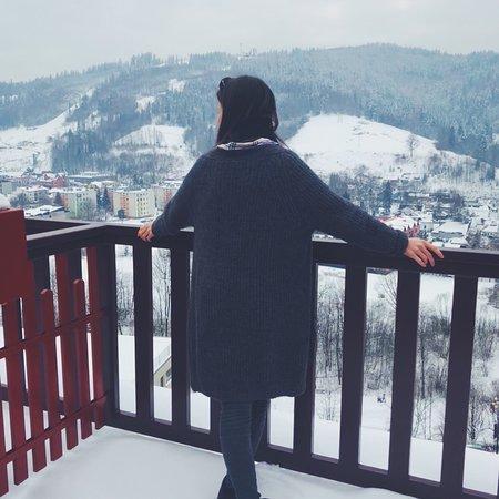 Hotel Golebiewski : photo2.jpg