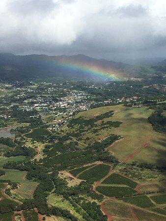 Best Helicopter Tour Kauai Tripadvisor