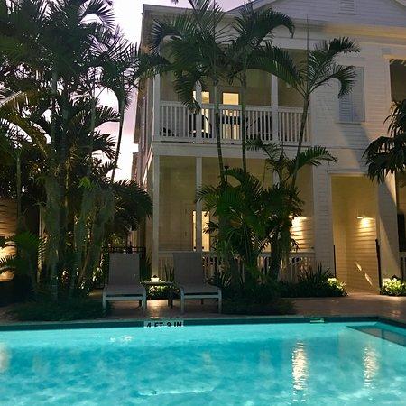 Marquesa Hotel: photo0.jpg