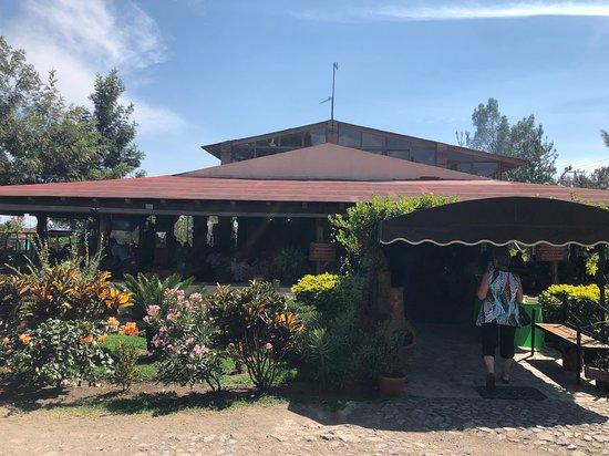Villa de alvarez photos featured images of villa de for Jardin de villa de alvarez colima