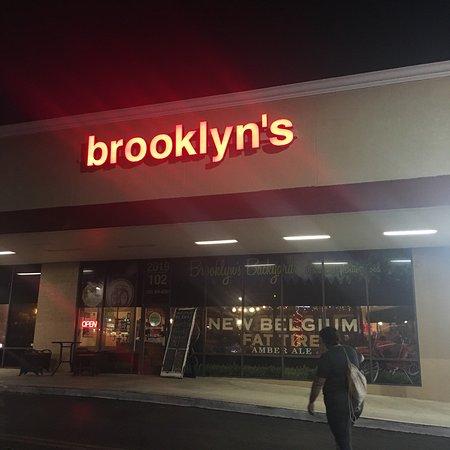 Brooklyn's Backyard: photo0.jpg