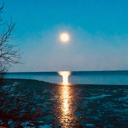 Minnesota's North Shore Scenic Drive: photo0.jpg