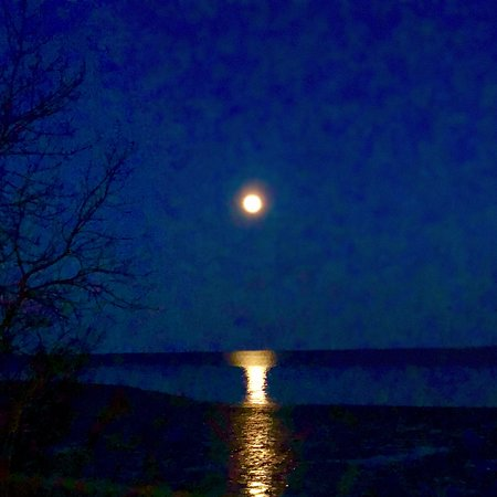 Minnesota's North Shore Scenic Drive: photo1.jpg