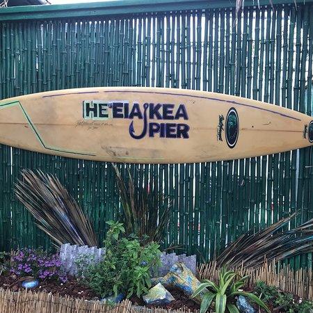 Heeia General Store & Deli : photo0.jpg