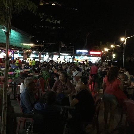 Northam Beach Cafe: photo4.jpg