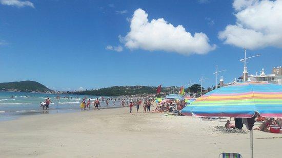 Bombinhas Beach: 20180225_115920_large.jpg