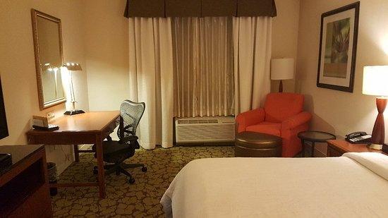 hilton garden inn virginia beach town center 20180113_213844_largejpg - Hilton Garden Inn Virginia Beach Town Center