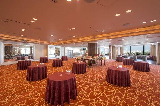 Cheap Hotel Rooms In Yokahama Japan