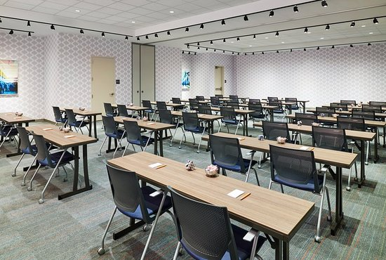 Hotels Louisville Ky Meeting Rooms