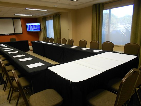 Hotels In Fremont Ca With Meeting Rooms
