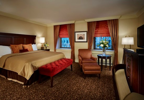 Omni william penn hotel 178 2 6 2 updated 2018 prices reviews pittsburgh pa for 2 bedroom suites in pittsburgh pa