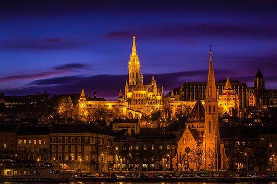 Intercontinental budapest hotel ungheria prezzi 2018 e for Soggiorno budapest