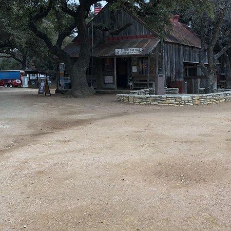 Luckenbach, TX: photo5.jpg