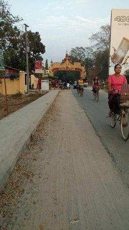 Taungoo, Birma: IMG_20180301_174435158_large.jpg