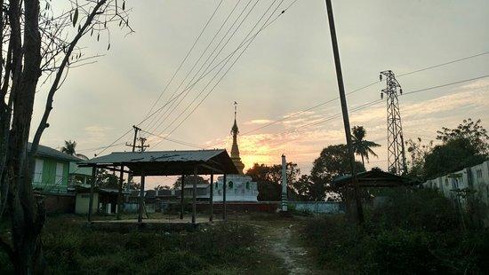 Taungoo, Birma: IMG_20180301_173956022_HDR_large.jpg