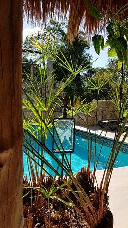Hacienda Hotel Santo Domingo : 20180219_091857_large.jpg