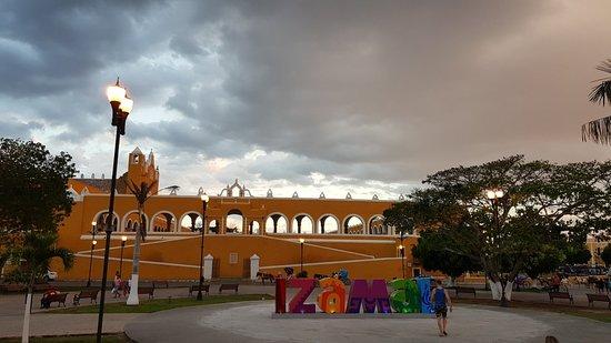 Hacienda Hotel Santo Domingo 이미지