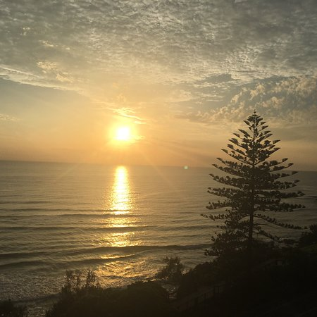Clubb Coolum Beach: photo0.jpg