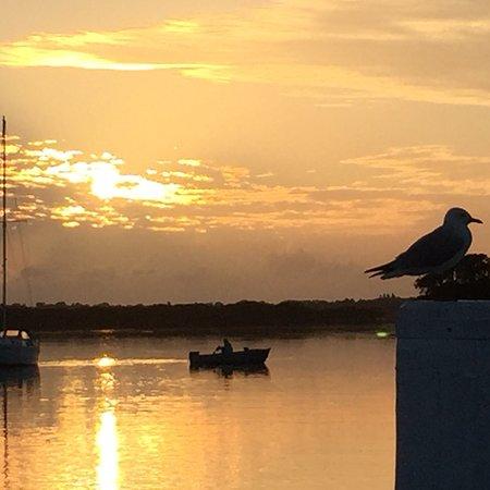 Greenwell Point, Australien: photo0.jpg