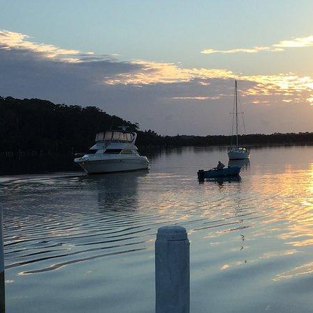 Greenwell Point, Australien: photo1.jpg