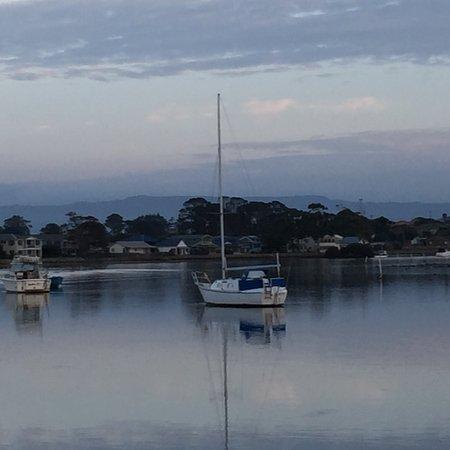 Greenwell Point, Australien: photo2.jpg