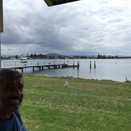 Greenwell Point, Australien: photo3.jpg