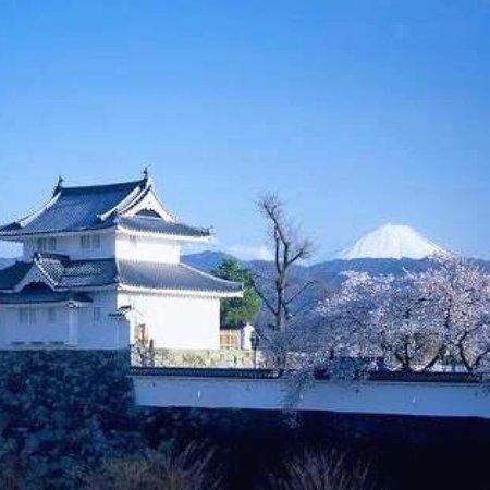 Kofu City History Park: photo0.jpg