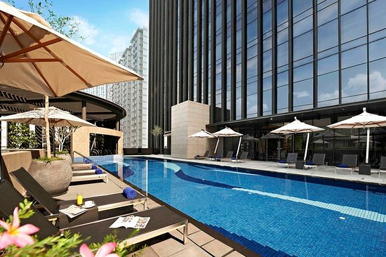carlton city hotel singapore hotel reviews photos rate