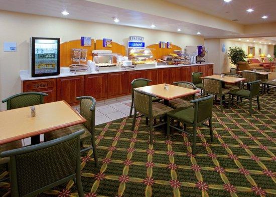 Image Result For Holiday Inn Express Elkins Wv
