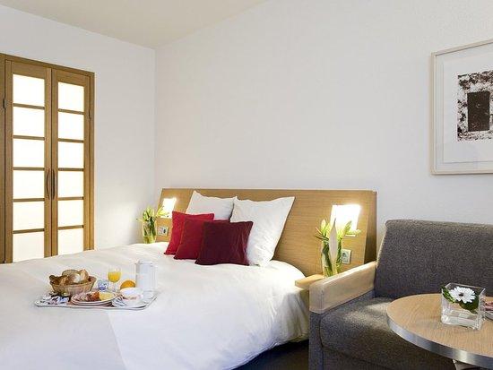 Hotel Novotel Den Haag City Centre ab 124€ (1̶5̶2̶€̶): BEWERTUNGEN ...