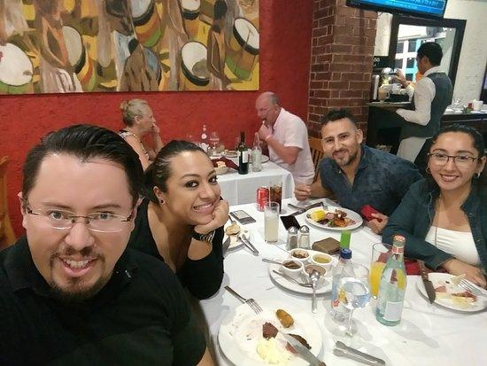 Ipanemas Grill: AirBrush_20180303223542_large.jpg