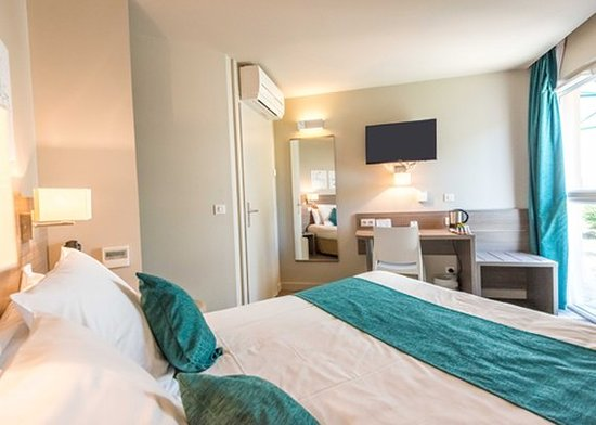 comfort hotel annemasse geneve france voir les tarifs 72 avis et 60 photos. Black Bedroom Furniture Sets. Home Design Ideas