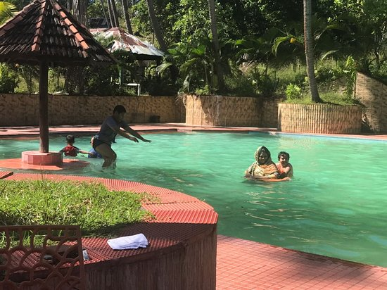 port blair guys Book your tickets online for north bay island andaman, port blair: see 732 reviews, articles, and 401 photos of north bay island andaman, ranked no8 on tripadvisor among 50 attractions in port blair.