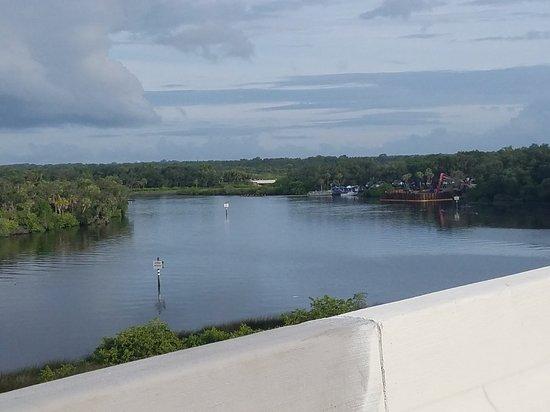 Parrish, FL: 20170826_083156_large.jpg