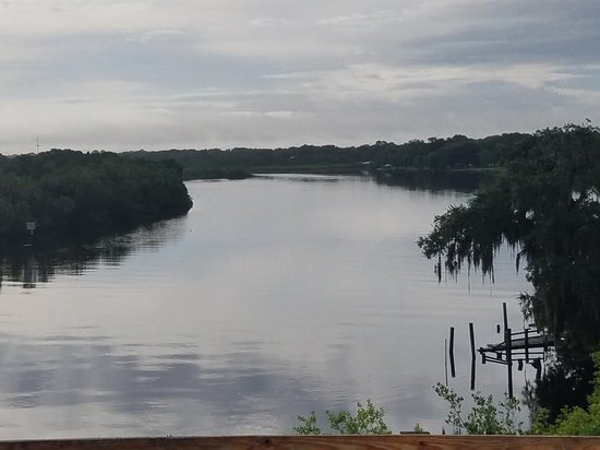 Parrish, FL: 20170826_082804_large.jpg