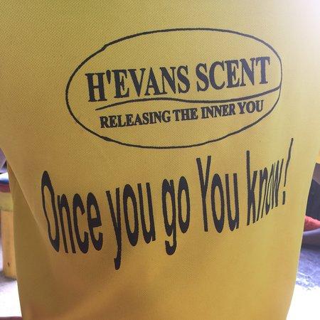 H'Evans Scent : photo6.jpg