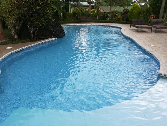 Hotel Arenal Montechiari: IMG_20180301_163536_large.jpg