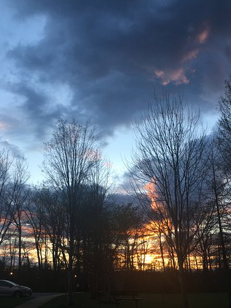 Leesylvania State Park Photo