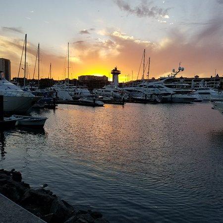 Photo0 Jpg Picture Of La Terrazza Di Roma Puerto Vallarta