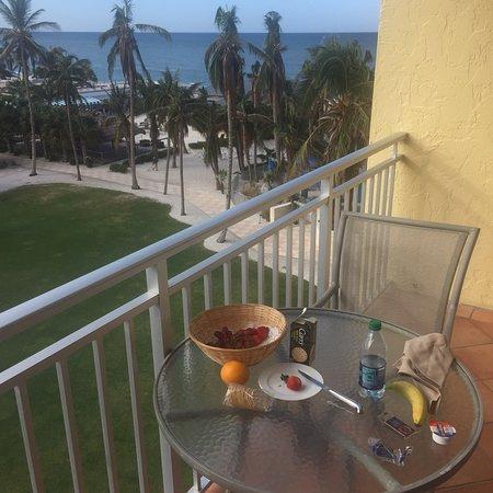 The Naples Beach Hotel & Golf Club: photo2.jpg