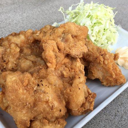 Mr. Curry Tokyo Taste