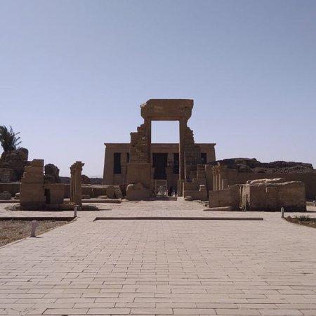 Isna, Egypt: photo2.jpg