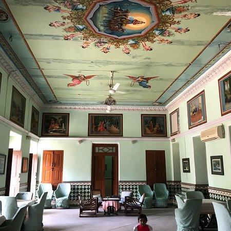 Bagar, India: photo6.jpg